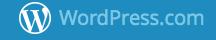 #ALT wordpress tips