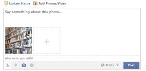 Screen Shot 2013-10-26 at 2.51.20 PM