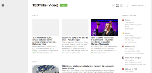 TedTalks_added
