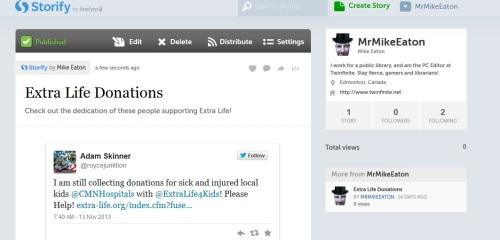 Storify 6